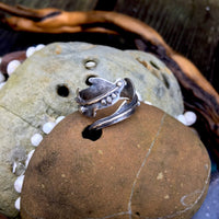 Catalina Kelp Ring