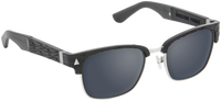 "Recycled Ocean Plastic Sunglasses - ""Current"" - Norton Point"