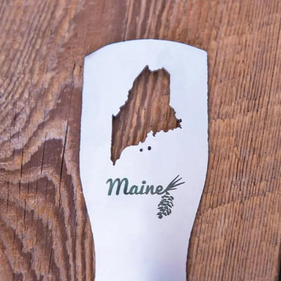 Maine Bottle Opener by Zootility