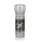 Maine Sea Salt & Dulse (3.6oz Grinder) - Maine Sea Salt Co.