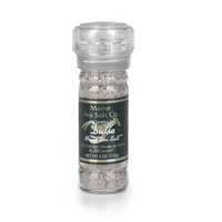 Maine Sea Salt & Dulse · 3.6oz Grinder · Maine Sea Salt Co.