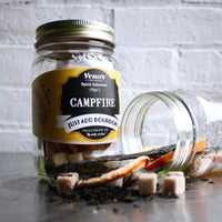 Campfire Spirit Infusion Cocktail Mix by Vena's Fizz House