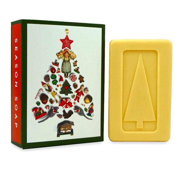 The Season Soap
