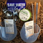 Sustainably Minded Gift Set