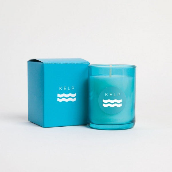 Kelp Candle (3oz)