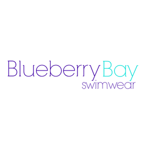 Blueberry Bay