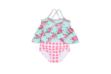 Caretta Cottage Tankini Set