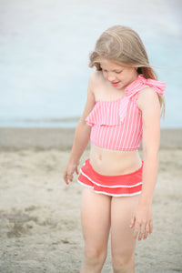 Sutton on the Sea Two Piece Swimsuit