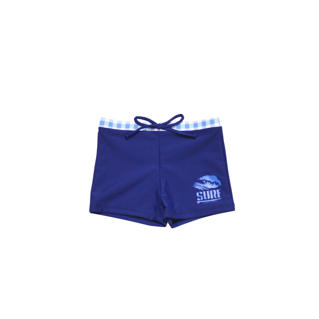 Azul Harbor Swim Briefs