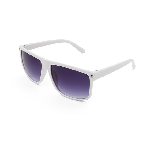 Image of Freeness Women Square Sunglasses