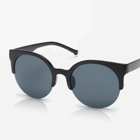 Image of I Found You High Quality Vintage Sunglasses