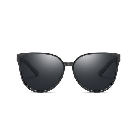 Image of Ísis Goggles Cat Eye Sunglasses