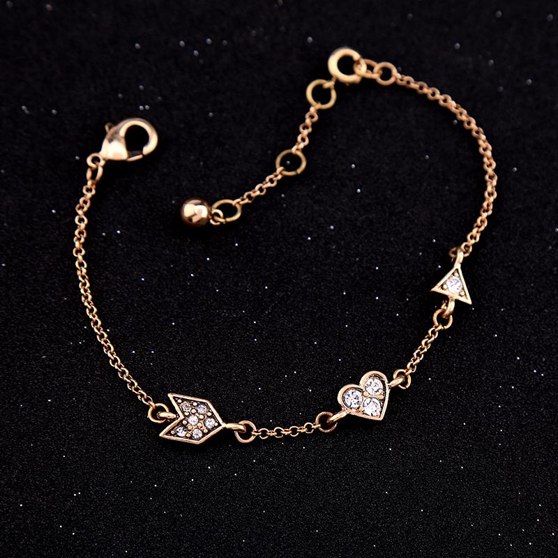 Galina Light Bracelet