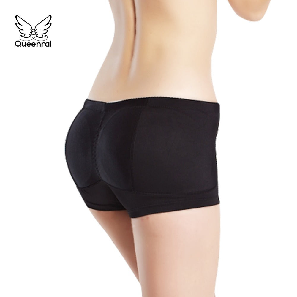 7eb649ee900d7 Padded Hip Enhancer Shapewear