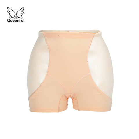623e14c94a612 Slimming Brief with Hip Pads Shapewear – BeautyRun -WANT.NEED.GET