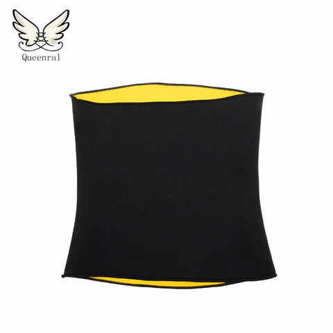 Neoprene Slimming Corset Body Shaper