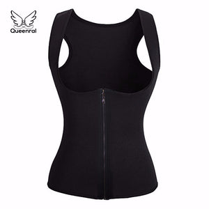 Neoprene Enchanted Corset