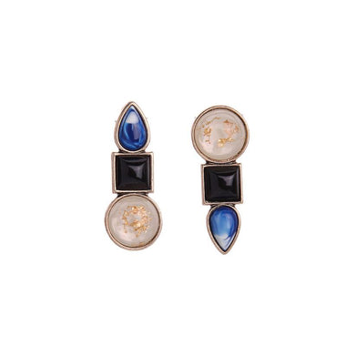 Jagrati Awakening Earrings