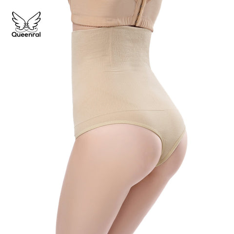 Slimming Belt Waist Trainer Shapewear