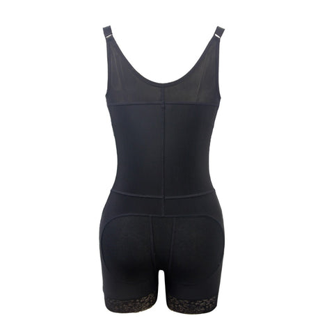 Image of Slimming Underwear Shapewear Corset