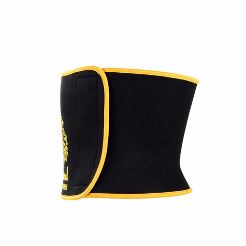 Image of Neoprene Waist Trainer Modeling Shaper