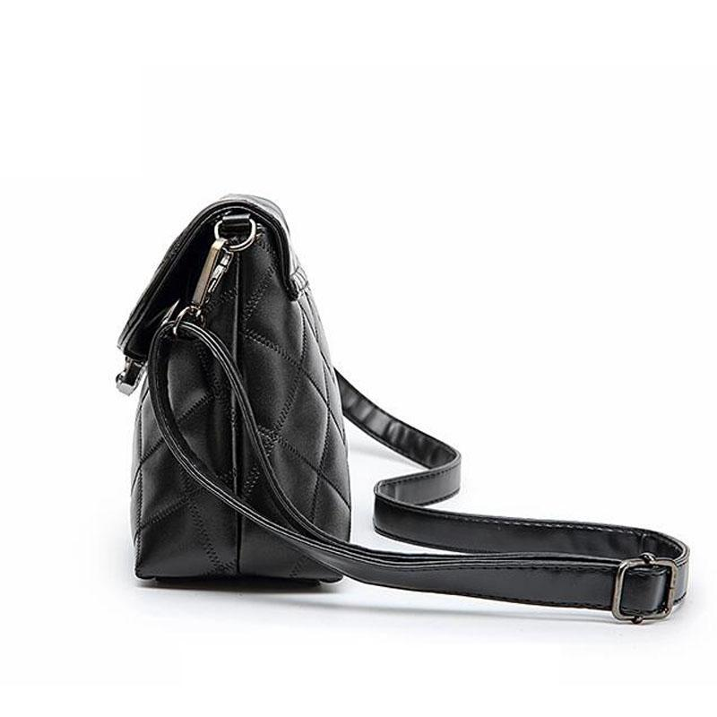 Abrielle Good Quality Messenger Bag