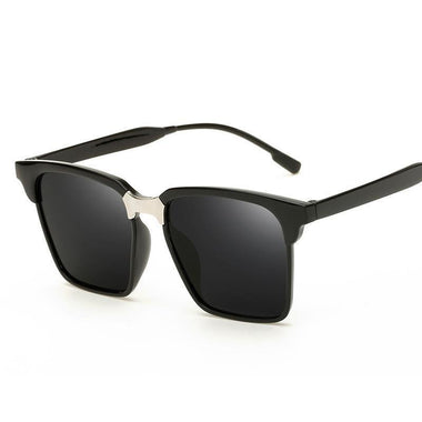 Lolisa 8 Colors Square Sunglasses