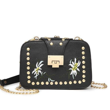 Nazhia Small Mini Crossbody Handbag