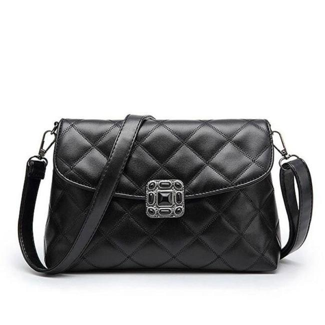 Abrielle Good Quality Messenger Handbag