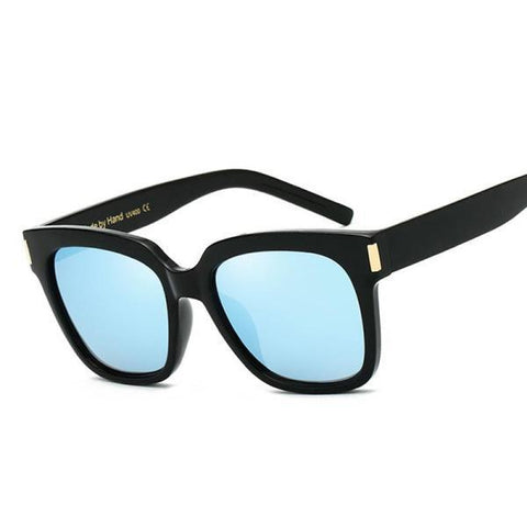 Image of Ária Polarized Sunglasses