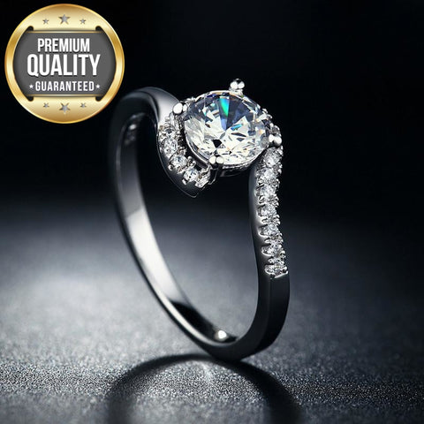 Image of Doraine Vintage Ring