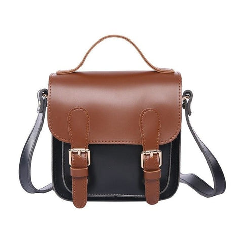 Image of Gisel Small Women Crossbody Bag
