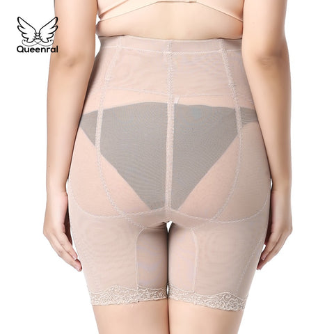 Image of Slimming Sheath Shapewear