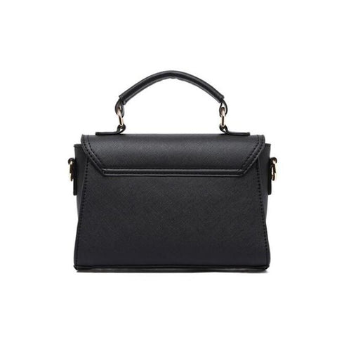 Denver Small Flap Style Messenger Handbag