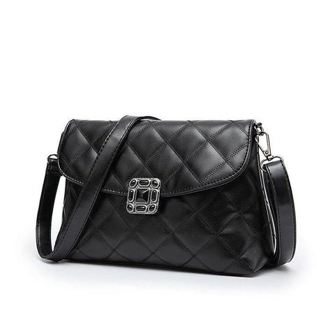 Image of Abrielle Good Quality Messenger Handbag