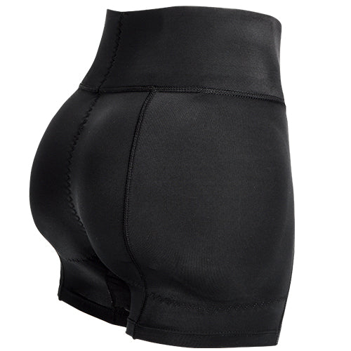 de2ee7a54244c High Waist Padded Hip Enhancing Shapewear – BeautyRun -WANT.NEED.GET