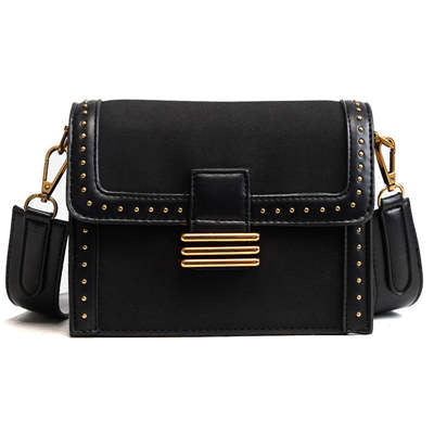 Kathiana Vintage Women Shoulder Handbag