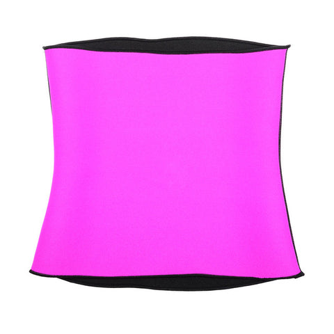 Waist Trainer Slimming Shapewear