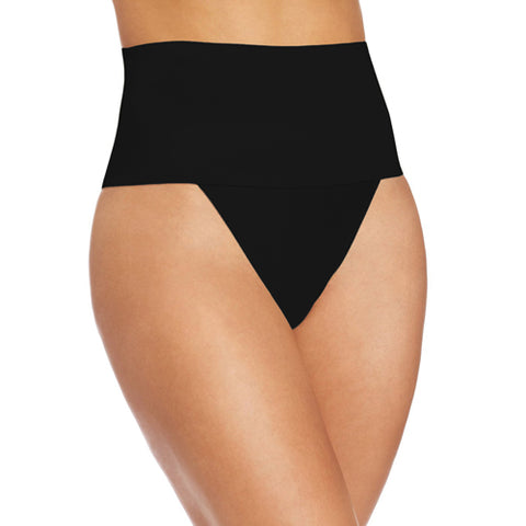 Image of Control Pants Tummy Slimming Shapewear