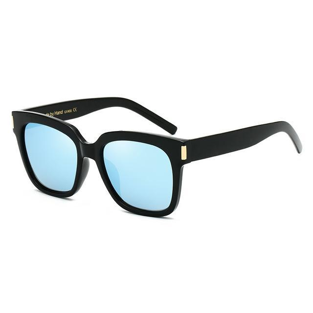 Ária Polarized Sunglasses