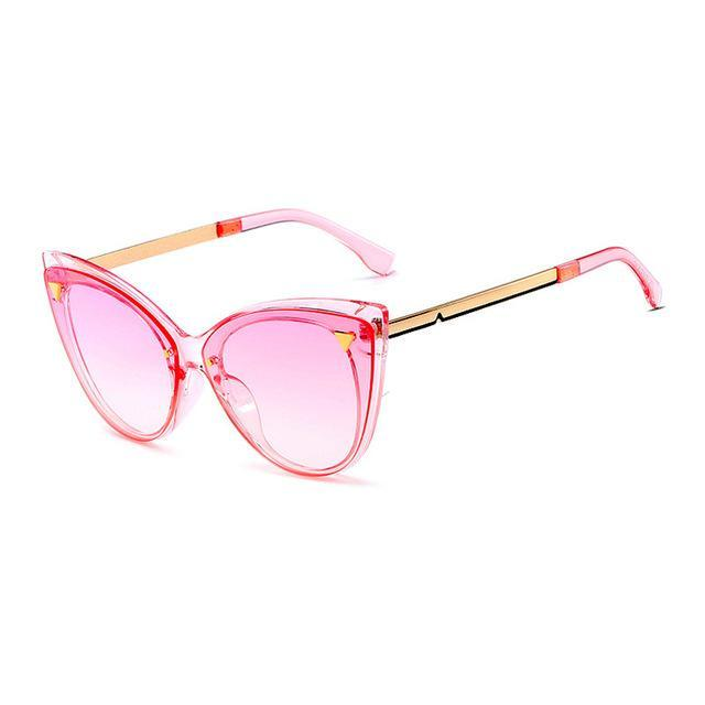 Go For Style Classic Sunglasses