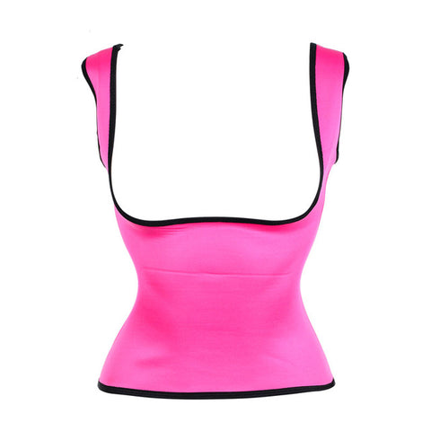 Neoprene Women's Sports Suit