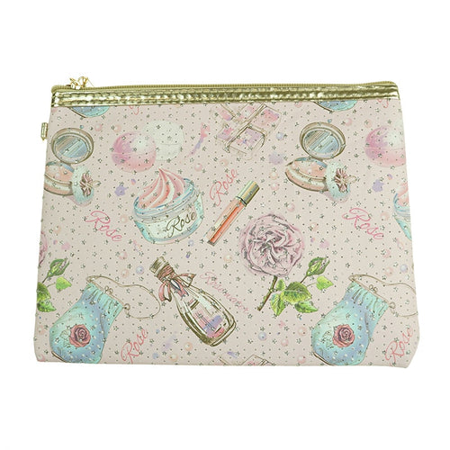 Sweet Beauty Travel Bag