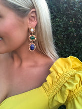 Load image into Gallery viewer, Marmande Earrings
