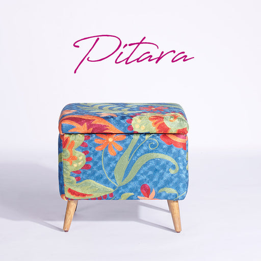 Pleasant Storage Ottoman Buy Fabric Storage Ottomans For Living Ocoug Best Dining Table And Chair Ideas Images Ocougorg