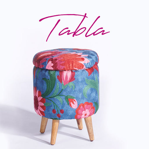 Miraculous Storage Ottoman Buy Fabric Storage Ottomans For Living Ocoug Best Dining Table And Chair Ideas Images Ocougorg