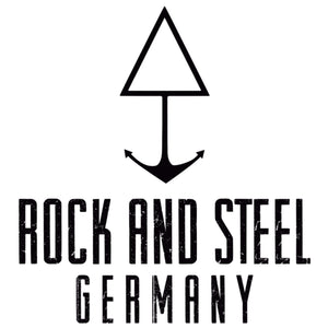 ROCK & STEEL GERMANY