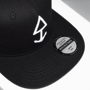 Cap ICON - ROCK & STEEL GERMANY
