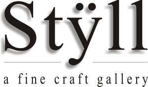 Styll, a fine craft gallery