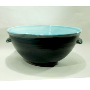 XL Serving Bowl